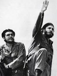 Che Guevara Fidel Castro известные и знаменитые че гевара