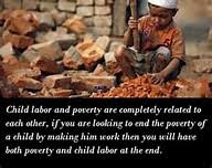 short essay child labour hindi short essay on child labor important