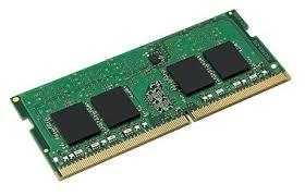 <b>Модуль памяти</b> SODIMM DDR4 16GB <b>Foxline FL2666D4S19S</b>-<b>16G</b> ...