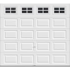 menards garage door openerA 25 legjobb tlet a Pinteresten a kvetkezvel kapcsolatban