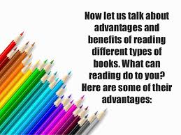 advantages of reading books adventurous gopal advantages and benefits of reading books