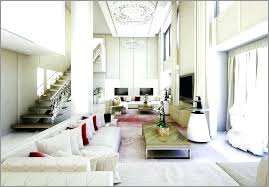 high ceiling wall decor high ceiling living room hanging chandeliers