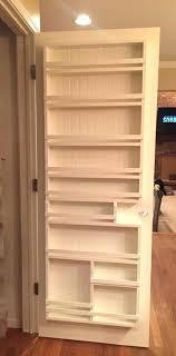 kitchen storage storage cabinet kitchen pantry storage cabinet pantry cabinet home depot wire shelving units