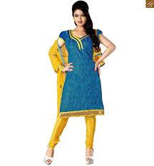 Different Neck Designs For Cotton Salwar Kameez Neck Designs For Salwar Kameez With Piping The Best