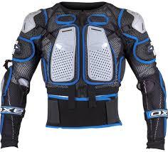 Protector Axo Murah Axo Air Cage Protection Jacket