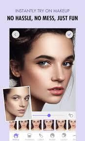 makeupplus your own virtual makeup artist
