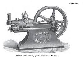 rotary spool valve engines smokstak so it can be concluded that the spool valve engine came after the poppet valve design