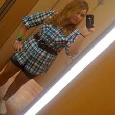 Brittany Cavin Facebook, Twitter & MySpace on PeekYou