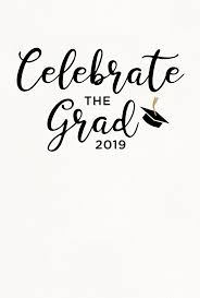Graduation Announcements Template 021 College Graduation Party Invitations Templates Free