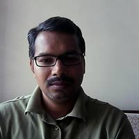 Jaya Prakash Pradhan | Central University of Gujarat, Gandhinagar -  Academia.edu