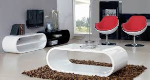 contemporary coffee table. contemporary coffee table e