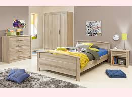 teenage bedroom furniture. Exellent Furniture Brooklyn Teenage Bedroom Intended Furniture A