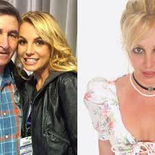 Last week, britney, 38 it was revealed this week that britney's sister jamie lynn spears was named as a trustee for the singer's fortune two years ago, signalling a shift in control over her. Who Is Britney Spears Dad Jamie And Why Is He In Charge Of Her Conservatorship Explainer 9celebrity