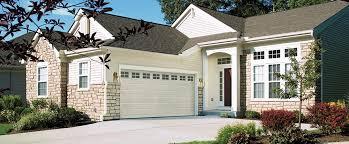 garage door service and repair in palm beach county