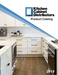 Catalog Kitchen Cabinet Distributors