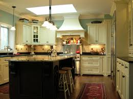 Small Kitchen With Island Small Kitchen Islands With Seating Uk Best Kitchen Ideas 2017