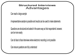 All About Case Study  Types  Characteristics and Other Details                 Strengths of Case Study Research