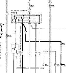 1980 porsche 911 wiring diagram images reverse search porsche 911 wiring diagram Early Porsche 911 Wiring Diagram filename 478528d1286114061 ob side mirror switch wiring 1980 928 mirror wiring jpg