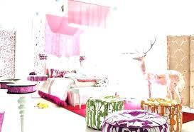 diy room decor for teenage girl room decor for teens girl room decor teen teenage bedroom