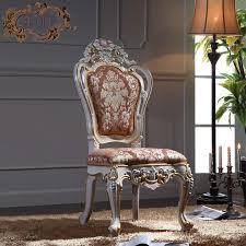 italian wood furniture. Italy Furniture With Furniture. Italian Wood S