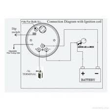 wire voltmeter wiring diagram template com large size of wiring diagrams wire voltmeter wiring diagram electrical images wire voltmeter wiring diagram
