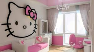 girl room design ideas. 100 girls and boys room design ideas 2017 - teenage creative rooms part.1 youtube girl e