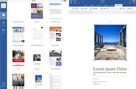 google office website. iwork vs microsoft office google docs website e