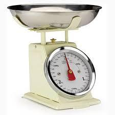 Retro Kitchen Scales Uk Retro Kitchen Scales Cliff Kitchen
