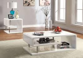 modern sofa table white and grey coffee table affordable coffee tables grey wood coffee table