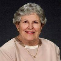 Rita Everett Obituary - Death Notice and Service Information