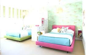kids bedroom for twin girls. Boy And Girl Room Ideas Twin Kids Bedroom For Girls D