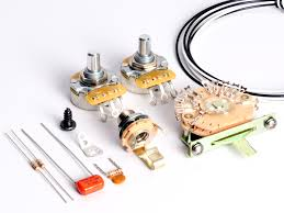 tele hh2 wiring kits big apple toneshapers toneshapers wiring kit telecaster hh1 big apple