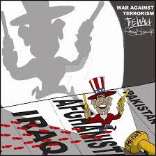 essay war on terrorism persuasive essay war on terrorism