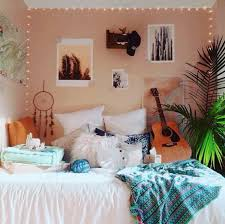 lights room inspiration room home decor