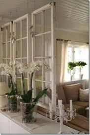 old window decor ideas best old window frames ideas on crafts pertaining to decor plan window