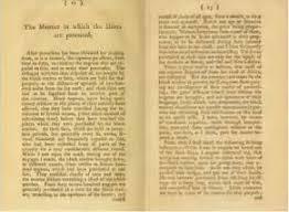 slave trade essay conclusion  slave trade essay conclusion