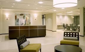 taqa corporate office interior. corporate office interior super cabz taqa