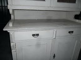 hoosier cabinet reion flour bin parts