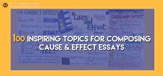 good topics for argumentative essays 100 inspiring topics for composing