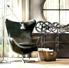 industrial metal wall art decor living room gears  on retro industrial wall art with 4 old industrial iron gears antique cast metal wheel cog wall art