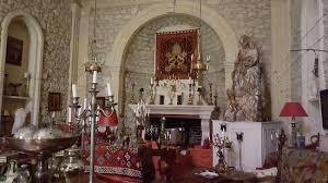 mas de la chapelle. mas de la chapelle