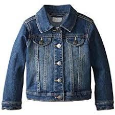 <b>Baby Girls</b>' <b>Jackets</b> & Coats | Amazon.com