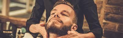 Coiffeur Et Barbier Hommes Coiffure à Limage