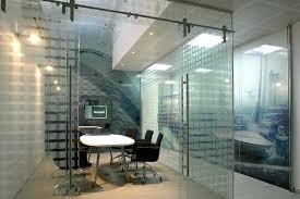 interior sliding glass doors sliding glass panel doors sliding glass wall glass door designs for home interior sliding glass doors