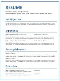 Resume To Work Work In Resume Resume Templates Work In Resume Work