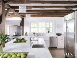Best  Modern Colonial Ideas On Pinterest - Luxury house interiors