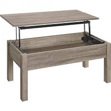 mainstays lift top coffee table multiple colors regarding endearing top lift coffee table for