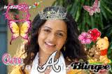 bhavana pundai mulai - 81233555_1956110