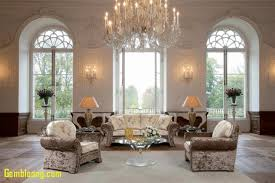 living room chandelier best of chandeliers for your home interior design paradise