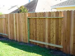 menards fence panels menards registry with traditional look for your property